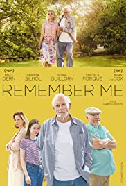 Watch Movie remember-me-2019