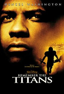 Watch Movie remember-the-titans