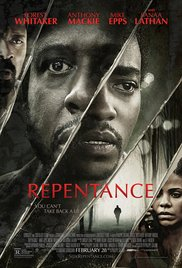 Watch Movie repentance