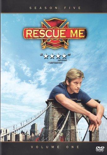 Watch Movie rescue-me-season-4