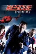 Watch Movie rescue-special-ops-season-1