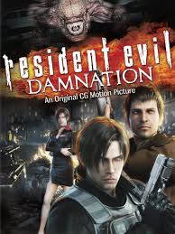 Watch Movie resident-evil-damnation