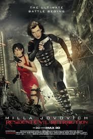 Watch Movie resident-evil-retribution