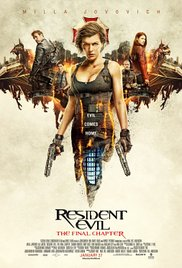 Watch Movie resident-evil-the-final-chapter