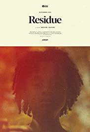Watch Movie residue-2020