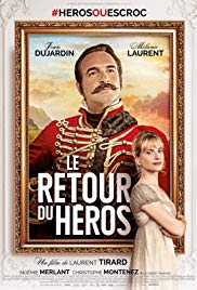 Watch Movie return-of-the-hero
