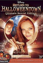 Watch Movie return-to-halloweentown