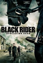 Watch Movie revelation-road-the-black-rider