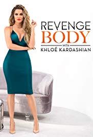 Watch Movie revenge-body-with-khloe-kardashian-season-3
