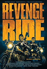 Watch Movie revenge-ride