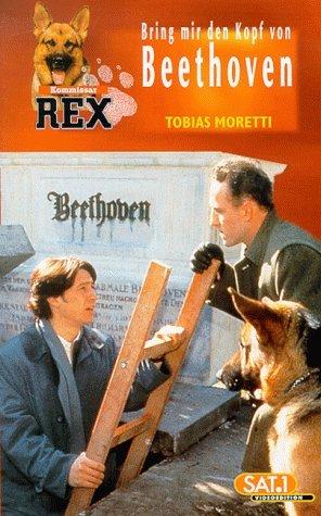 Watch Movie rex-a-cop-s-best-friend-season-2