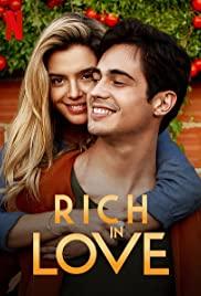 Watch Movie rich-in-love