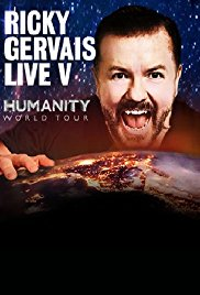 Watch Movie ricky-gervais-humanity