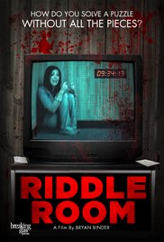 Watch Movie riddle-room