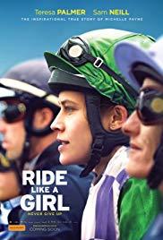 Watch Movie ride-like-a-girl