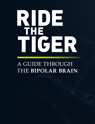 Watch Movie ride-the-tiger-a-guide-through-the-bipolar-brain