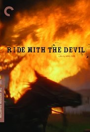 Watch Movie ride-with-the-devil