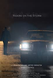 Watch Movie riders-on-the-storm
