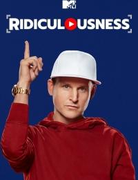 Watch Movie ridiculousness-season-11