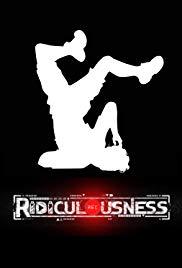 Watch Movie ridiculousness-season-13