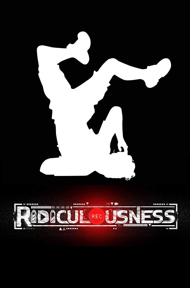 Watch Movie ridiculousness-season-16