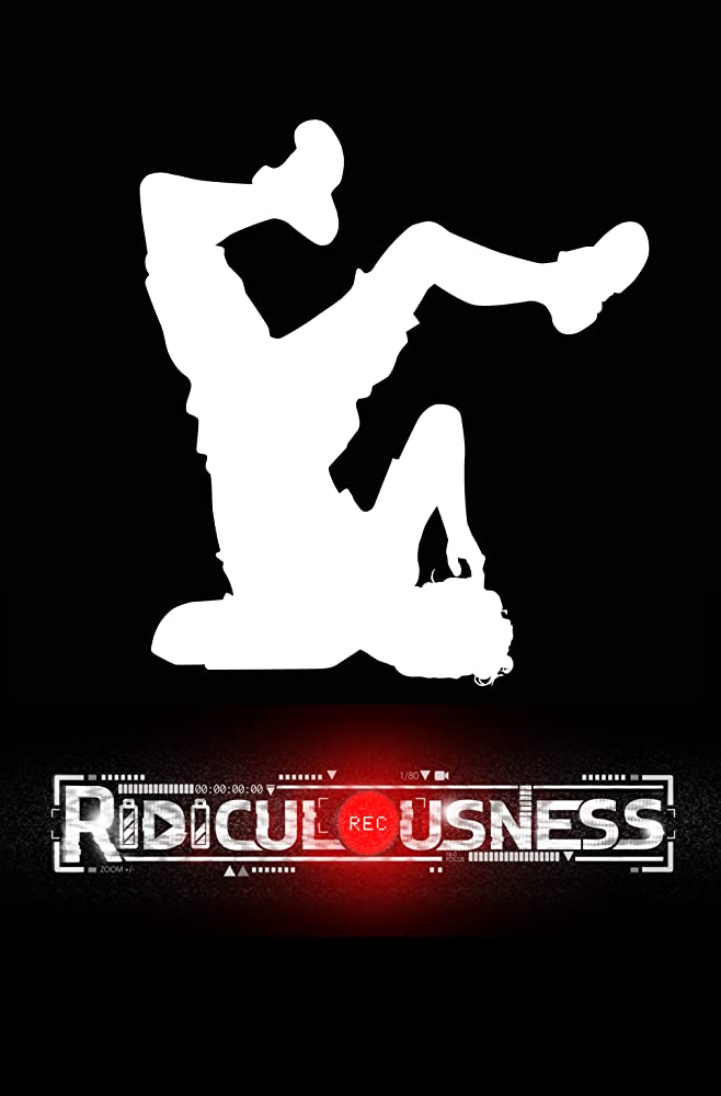 Watch Movie ridiculousness-season-17