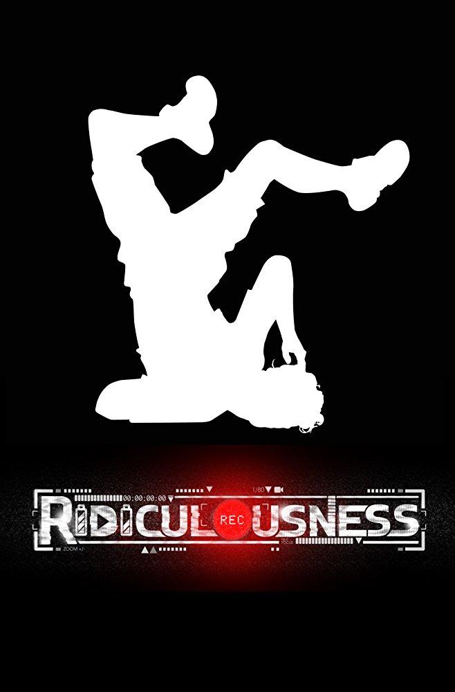 Watch Movie ridiculousness-season-9