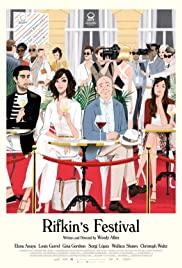 Watch Movie rifkin-s-festival