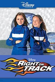 Watch Movie right-on-track