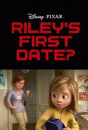 Watch Movie riley-s-first-date