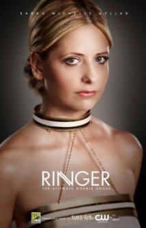 Watch Movie ringer-season-1