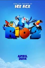 Watch Movie rio-2