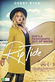 Watch Movie rip-tide