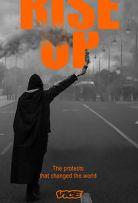 Watch Movie rise-up-2020-season-1