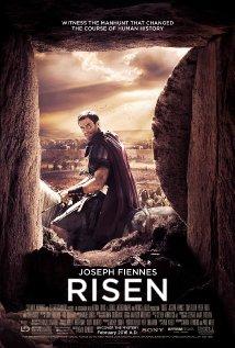 Watch Movie risen-2016
