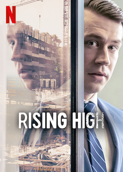 Watch Movie rising-high