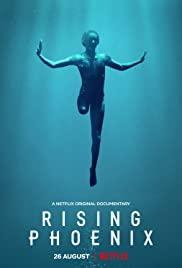 Watch Movie rising-phoenix