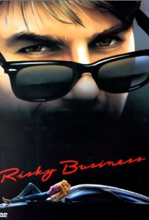 Watch Movie risky-business