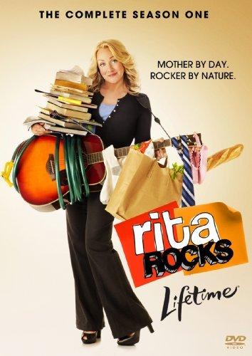 Watch Movie rita-rocks-season-2