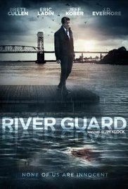 Watch Movie river-guard