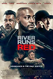 Watch Movie river-runs-red