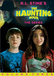 Watch Movie r-l-stine-s-the-haunting-hour-season-3