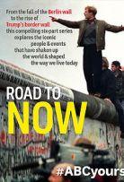 Road to Now - Season 1