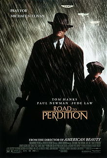 Watch Movie road-to-perdition