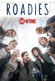 Watch Movie roadies-season-1