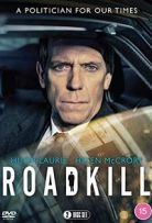 Watch Movie roadkill-2020-season-1