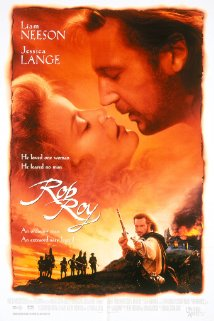 Watch Movie rob-roy