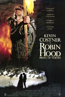 Watch Movie robin-hood-prince-of-thieves
