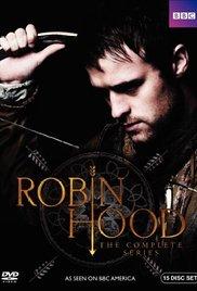 Watch Movie robin-hood-season-2