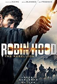 Watch Movie robin-hood-the-rebellion